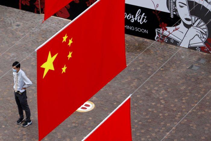 Diez claves para entender el ascenso chino y por qué hay que estudiarlo sin anteojeras ideológicas