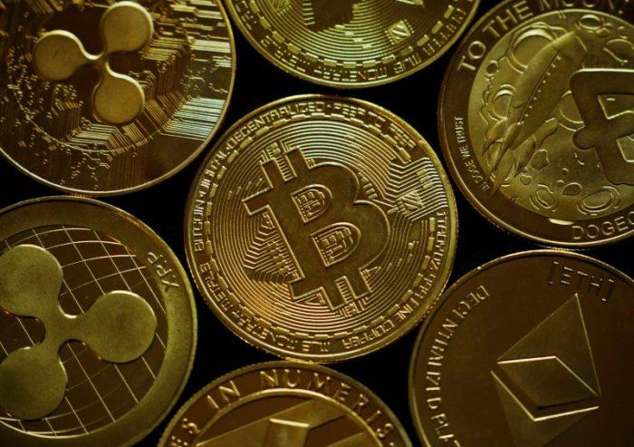Bitcoin: una realidad