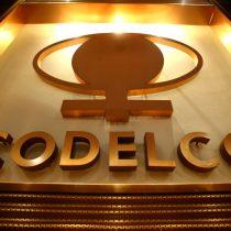 Codelco emitirá bonos a 30 años para financiar recompra de deuda