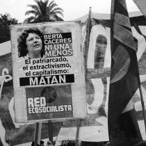 Análisis: América Latina, la región más peligrosa del mundo para defender el medioambiente