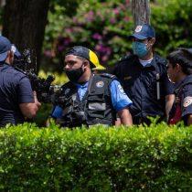 CPC condena arresto de líderes empresariales en Nicaragua: «Son actos ilegítimos y atentatorios contra los derechos humanos»