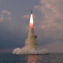 Consejo de Seguridad de la ONU a reunión de urgencia por misiles de Pyongyang
