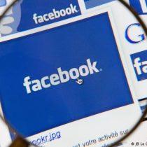 """Facebook cambia de nombre y se llamará """"Meta"""""""