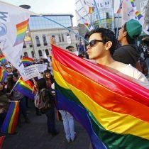 Matrimonio igualitario avanza en el Congreso: Comisión de Constitución de la Cámara aprueba proyecto en particular