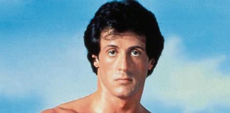 """Museo de la Moda: Colección de Sylvester Stallone llega a Chile con piezas originales de famosas películas """"Rocky"""" y """"Rambo"""""""