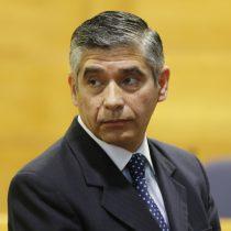 Operación Huracán: tribunal rechaza prisión preventiva para cuatro imputados, incluyendo a general (r) Blu y al «profesor» Smith