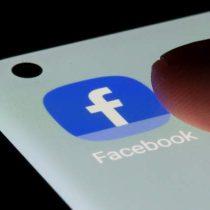 Facebook, Instagram y Whatsapp retoman funcionamiento de manera gradual tras masiva caída de servicios