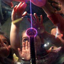 Infancia postergada en Chile (II): niñas y niños sin garantía de acceso a la justicia