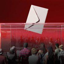 Plebiscitos dirimentes: un análisis legal, práctico y político