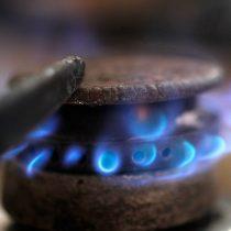 Presidenta del Senado anuncia proyecto para eliminar prácticas contra libre competencia en mercado del gas