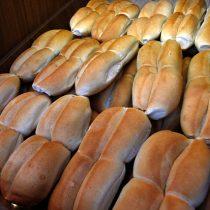 Precio del pan al alza: advierten que el kilo podría superar los $1.700 pesos