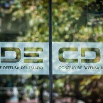 Fraude en el Ejército: CDE ha presentado 11 querellas y tres ampliaciones de investigación