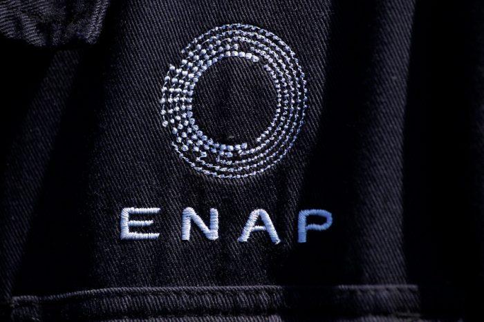 Sindicato ENAP-Petrox busca que estatal ingrese a distribución de combustibles tras informe de la FNE sobre mercado del gas licuado