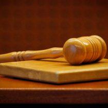 Exconcejal de San Ramón es condenado por cohecho y negociación incompatible: no podrá ejercer cargos públicos en 14 años
