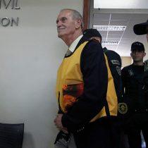Corte Suprema condena a 19 agentes de la DINA, incluido Miguel Krassnoff, por secuestro calificado de hermanos Pérez Vargas
