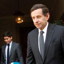 """José de Gregorio, expresidente del Banco Central: """"Los retiros están jibarizando el sistema financiero"""""""