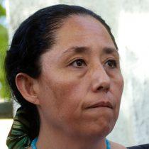 Fiscalía formalizará a nieto de exmilitar de la DINA por entrega de armamento en el caso de amenazas a fiscal Chong