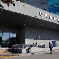 Vacunación VIP en ex Posta Central: renunció director del recinto tras multade la Seremi