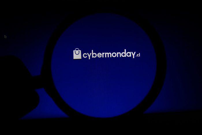 CyberMonday 2021 superó expectativas: cerró con US$ 433 millones y más de 5 millones de transacciones
