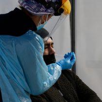 OMS estima que pandemia está «lejos del final» y mantiene emergencia mundial