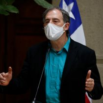 Senador Girardi propone «acuerdo formal» para mejorar cuarto retiro tras reparos de Goic y Montes