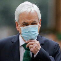 No era solo Dominga: Proyecto Imán, el otro negocio minero que complica al Presidente Piñera por los conflictos de intereses
