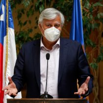 """Diputado Saavedra (PS) y retiro de urgencia a Ley Corta de Pensiones: """"El Presidente Piñera solo quiere obstruir la aprobación de un cuarto retiro"""""""