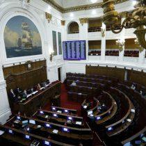 Plebiscitos dirimentes: Colectivo del Apruebo afirma que no concurrirá a eventual requerimiento a la Corte Suprema impulsado por Vamos por Chile