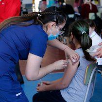 Calendario de vacunación contra el Covid-19: revise quién tendrá acceso a la inoculación en la semana del 4 de octubre