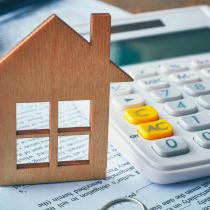 """Descubre cómo invertir en propiedades en modo """"venta privada"""" te entrega un 40% más de rentabilidad"""