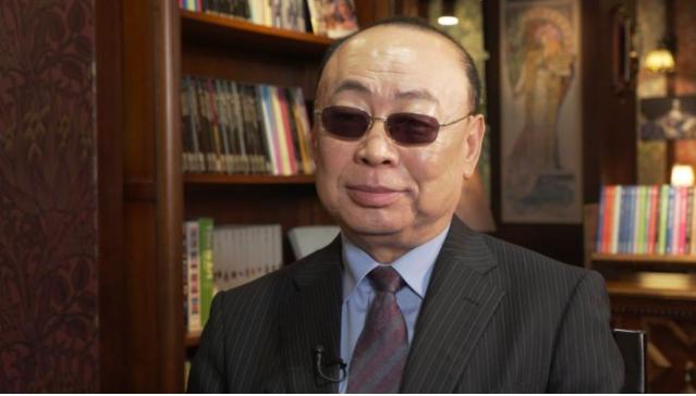 Corea del Norte: las reveladoras declaraciones a la BBC de un antiguo espía de Kim Jong-un