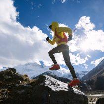 ¿Cómo estar preparado y cuidar tu salud ante una corrida deportiva al aire libre?