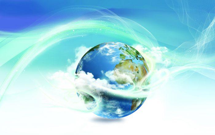 Día Nacional del Medio Ambiente: Nueve consejos para practicar en casa
