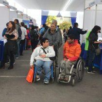 Expo Inclusión parte este lunes: 60 emprendedoras darán vida a la mayor cumbre de inclusión laboral para personas con discapacidad