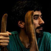 «Maestros Artesanos Chilenos»: La poética de la madera llega al GAM