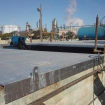 SMA formuló ocho cargos contra ENAP Refinerías y acusa incumplimientos alPlan de Descontaminación de Concón, Quintero y Puchuncaví