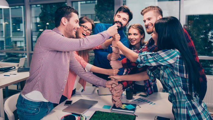 Fundación Coopeuch lanza segunda versión de programa de financiamiento para  cooperativas