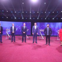 Anatel escuchó la voz del pueblo: próximo debate presidencial será a las 20 horas