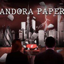 Expertos evalúan el futuro en la formación ética y de probidad después del caso Piñera-Pandora Papers