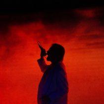 «Inferno»: la obra de teatro que hace dialogar a Dante con el Chile actual