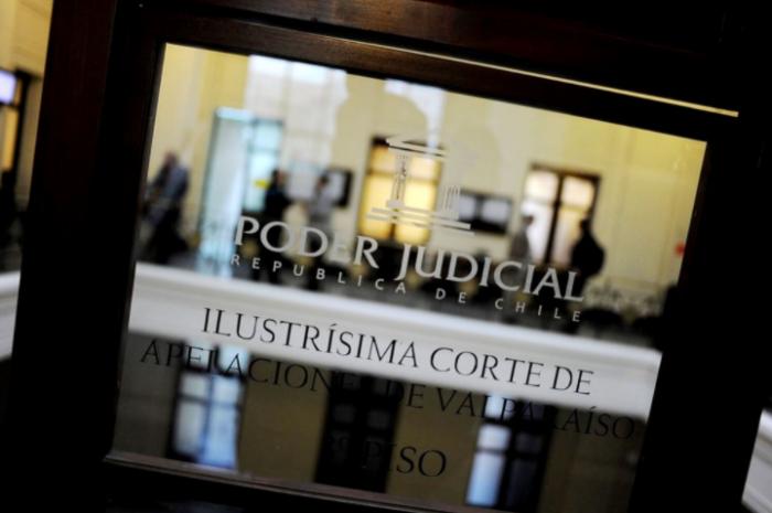 Corte de Apelaciones revocó el arresto domiciliario y decretó prisión preventiva contra exdirector (s) del Hospital Gustavo Fricke