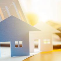 ¿Quieres vender tu vivienda? Por qué una asesoría inmobiliaria puede ayudarte