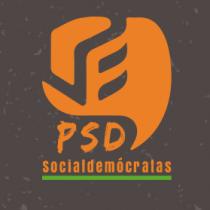 Colectivos del país firman por la conformación del Partido Socialdemócrata en el Servel