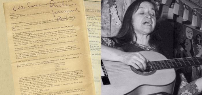 #HaLlegadoCarta: iniciativa recupera la memoria de 19 cartas de mujeres desde la Colonia hasta hoy