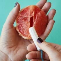 Los derechos menstruales, la asignatura pendiente en Latinoamérica