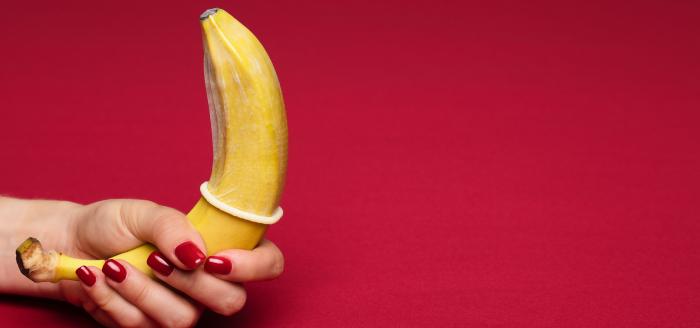 Chile busca penalizar la retirada no consentida del condón