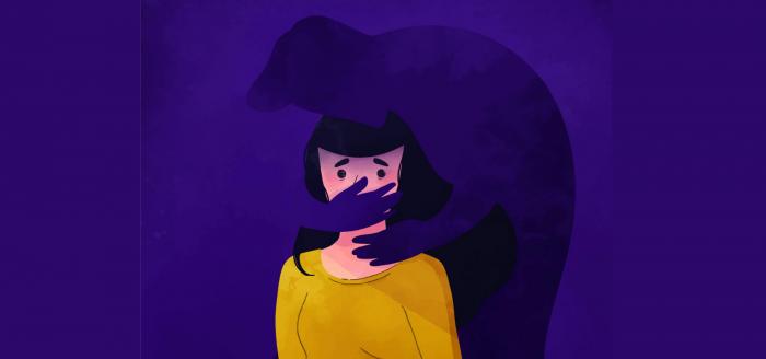 Reescribir para no olvidar: lanzan campaña para visibilizar y concientizar sobre la Violencia Política Sexual