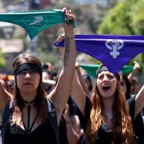 La conquista del aborto:  un derecho que reivindica la autonomía sobre los cuerpos