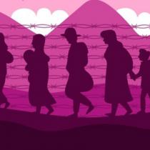 Sexilio: las discriminaciones y violencias que sufren migrantes y refugiadas trans en Latinoamérica