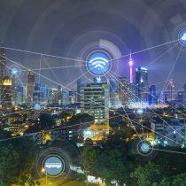 Smart Cities: Impulsando ciudades más tecnológicas para mejorar la vida de los ciudadanos
